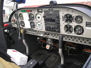 Cap Aviation 10C (F-GYDC)