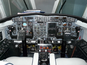 Swearingen SA-26 Merlin II (F-GLPT)