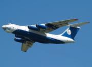 Iliouchine Il-76TD (4K AZ31)