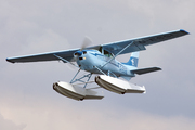 Cessna 182R Skylane II (G-ESSL)