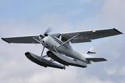 Reims F150K (F-BSIU)