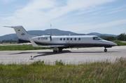Learjet 40 (D-CGGB)