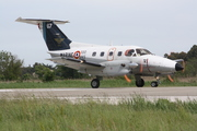 Embraer EMB-121AN Xingu (67)