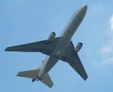 McDonnell Douglas DC-10-30/ER (N720AX)