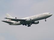 McDonnell Douglas DC-10-30/ER (N270AX)