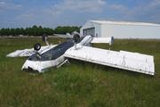 Morane-Saunier 892 A 150 (F-BRLO)
