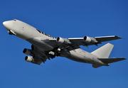Boeing 747-246F/SCD (N704CK)