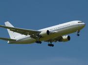 Boeing 767-222 (N769VA)