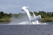 De Havilland Canada DHC3T Turbine Otter (SX-ARO)