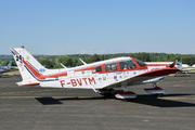 PA-28-180 Archer (F-BVTM)
