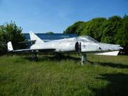 Dassault Etendard IVM (06)