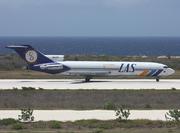 Boeing 727-251Adv (HK-4261)