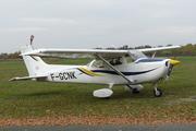 Reims F172 N