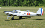 Nord N-1101 Noralpha