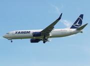 Boeing 737-86J