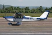 Cessna 175B  (G-ARMN)