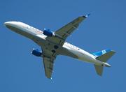 Embraer ERJ-170-100ST