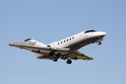 Raytheon Hawker 900XP