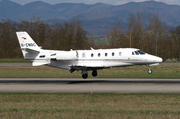 Cessna 560XL Citation XLS (D-CNOC)
