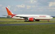 Boeing 777-237/LR