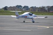 Dyn'Aero MCR-01M (F-PTGI)