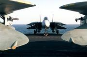 Grumman F-14A Tomcat (AB)