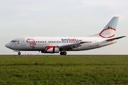 Boeing 737-36M (G-TOYJ)