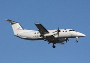 Embraer EMB-120RT Brasilia (I-SKYB)