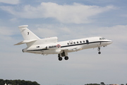 Dassault Falcon 50 M Surmar (7)
