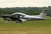 Robin R3000-160 (F-GNGD)