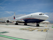 Boeing 707-3L6B (TZ-TAC)