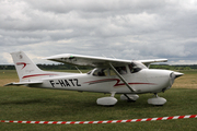 Cessna 172 Skyhawk SP (F-HATZ)
