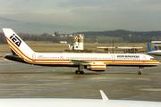 BOEING 757-23A (G-IEAB)
