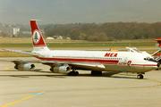 Boeing 707-323C (OD-AHD)