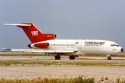 Boeing 727-81