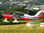 Robin DR-400-180 R (F-GLYN)