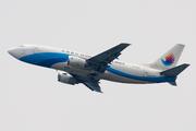 Boeing 737-3Y0F