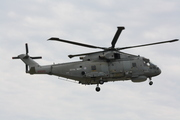 Agusta Westland EH-101 Merlin HM1 (ZH858)