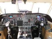 Dassault Falcon 20 F (342)