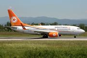 Boeing 737-76N/W