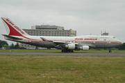 Boeing B747-4B5 (VT-AID)