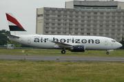 Boeing 737-329 (F-GRNV)