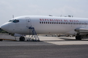 Boeing 727-256/Adv