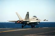 McDonnell Douglas/Boeing F/A-18A Hornet (211)