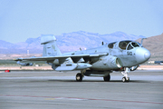 Grumman EA-6B Prowler (158804)