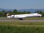 CRJ-700 (Canadair CL-600 Regional Jet)