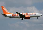 Boeing 737-700 (BBJ/C-40 Clipper)