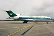 Boeing 727-21 (HZ-OCV)