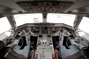 Embraer 190 Lineage 1000 (PT-SDD)