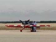 Extra EA-330SC